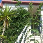 Delianick Holiday Home,  Marinella di Selinunte