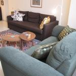 Ziv Apartments - Shlomo ha-Melekh 88, Tel Aviv