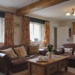 Hotel Pictures: Holwell Cottage, Widecombe In The Moor, Widecombe in the Moor