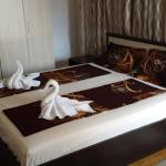 Hotel Pictures: Guest house Zora 1, Nesebar