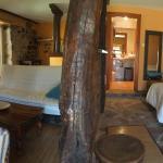 Hotel Pictures: Apartamentos Quijano, Quijano
