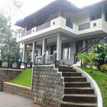 La Flora Jungle Hill Resort,Coorg, Madikeri