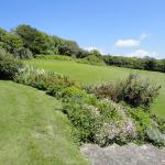 Hotel Pictures: 3 Brook Cottages, Hope Cove, Hope-Cove