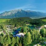 Hotel Pictures: Ferienparadies Natterer See, Innsbruck