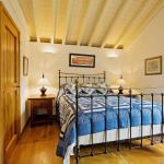 Hotel Pictures: Ceylon, Lydford, Lydford