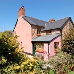 Marley Cottage, Porlock,  Porlock