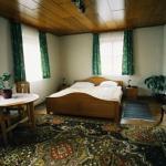 Hotel Pictures: Hotel-Gasthaus Schwanen, Böblingen