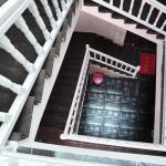 Xiu Si Dun Inn, Longgang