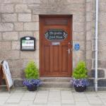 Hotel Pictures: Gordon Guesthouse, Ballater