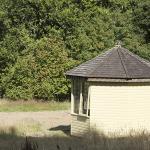 Thorn Cottage, Devon,  Gidleigh