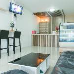 Cheaper Room, Suratthani