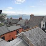 Hotel Pictures: Pentreath Cottage, Kingsand, Cawsand