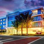 Residence Inn by Marriott Miami Beach Surfside,  Miami Beach