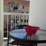 Lidija apartment Budva, Budva