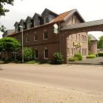 Hotel Pictures: Landgasthof zur Mühle, Wassenberg