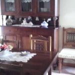 Appartamento Leandro,  Realmonte