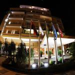 Foto Hotel: Hotel Continental Luanda, Luanda