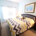 Orlando Retreat at Villas at Seven Dwarfs, Kissimmee