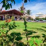 Hotel Pictures: Vila Alesia, Fortim