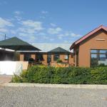 City Style House,  Mwanza