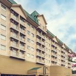 Hotel Pictures: Mercure Jaragua Do Sul, Jaraguá do Sul