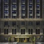 Add review - The Manhattan Club
