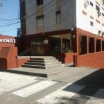 Fotos del hotel: Norcivil, San Miguel de Tucumán