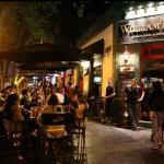 Hotelbilder: Quinta Excelente, Mendoza