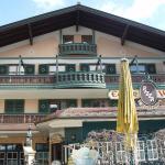Hotelbilder: Appartements Eggerwirt, Dorfgastein
