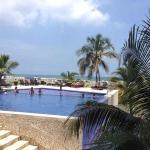 Apartment Morros Ultra, Cartagena de Indias