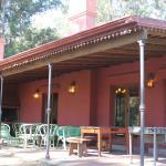Hotel Pictures: Quinta El Monte, Tandil