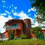 Hotel Pictures: Finca Miraflores, Piedecuesta