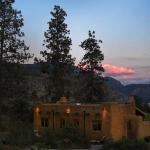 Hotel Pictures: Bighorn Ridge Guest House, Okanagan Falls