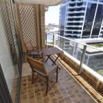 Sydney CBD Modern Self-Contained One-Bedroom Apartment (53 MKT),  Sydney