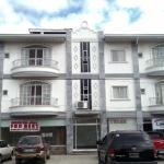 I.Park Suites, Mactan