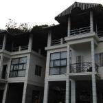Mountain Wind Homes, Kalpatta