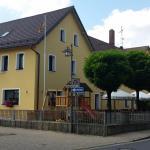 Hotel Pictures: Gasthof Zur Seku, Neunkirchen am Brand