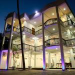Muthu Resort & Restaurant, Tangalle