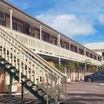 Fotografie hotelů: Motel Goolwa, Goolwa