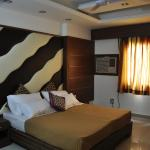 Hotel Sarthak Palace,  New Delhi