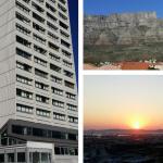 1406 Gardens Centre Apartments,  Cape Town