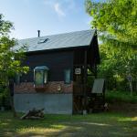 Silben House,  Niseko