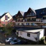 Hotel Pictures: Gästehaus Lenartz-Beth, Mesenich