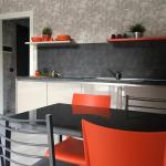 Residence La Red,  Rho