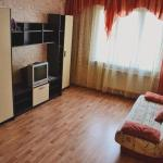 Apartments at 5-y Predportoviy proezd 8,  Saint Petersburg