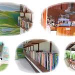 Sarm Mork Guest House,  Mae Hong Son