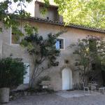 La Ferme pigeonnier du Domaine de Palerme, L'Isle-sur-la-Sorgue