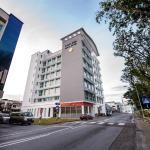 Hotel Pictures: Keoja Hotel, Kuala Belait