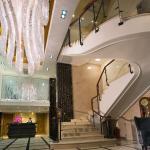 Empress Hotel Ho Chi Minh City, Ho Chi Minh City