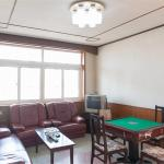Beidaihe Haibin Huayuan Apartment, Qinhuangdao